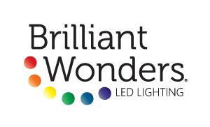 bw-led-lighting-home