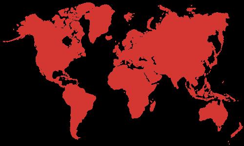 Produccin global de CMP