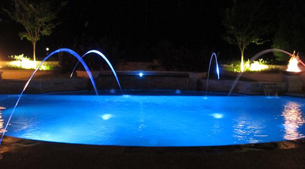 laminar-whole-pool-feature