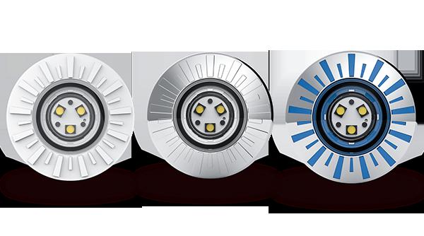micro-light-trio-feature
