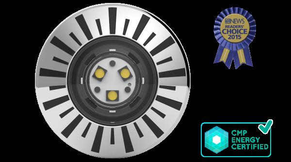 led-light-badge-feature