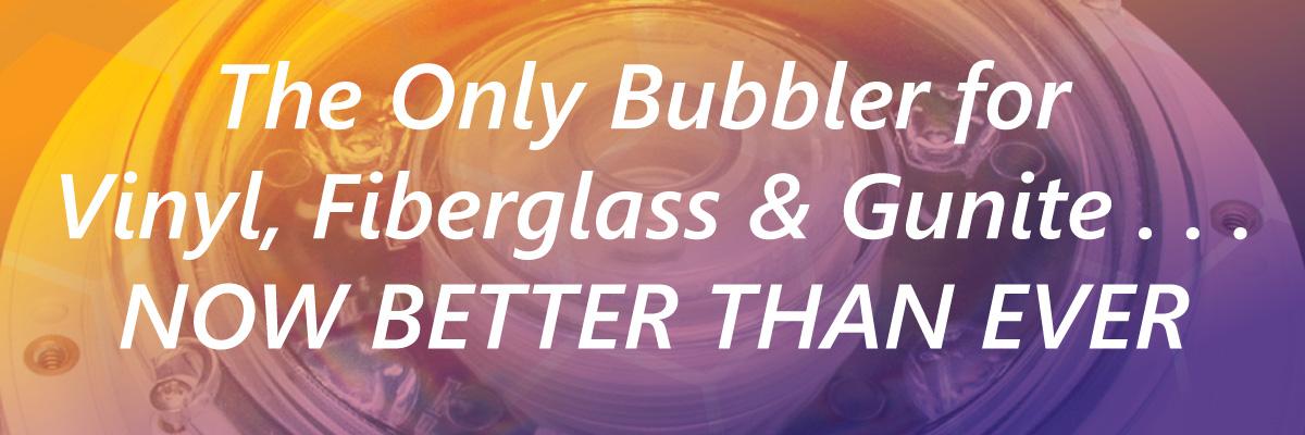 new-bubbler-banner