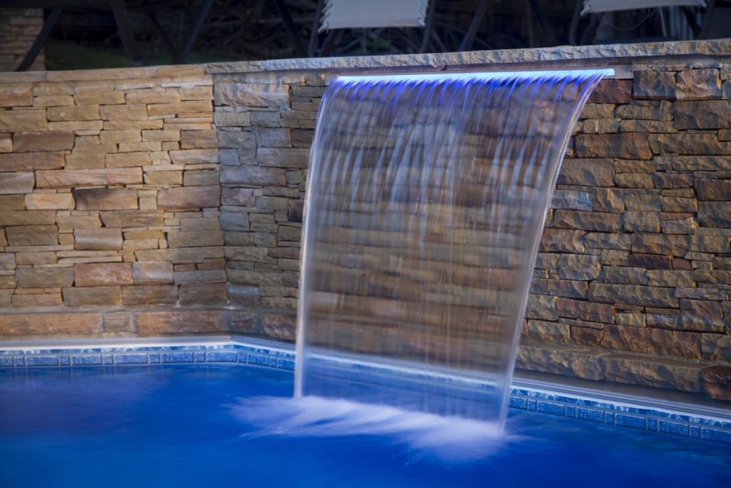 5 Great Uses For Brilliant Wonders 174 Led Pool Lighting Cmp