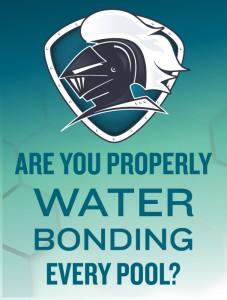 Terrific The Essential Guide To Pool Water Bonding Basics Cmp Wiring Database Lukepterrageneticorg