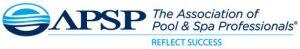 apsp-logo