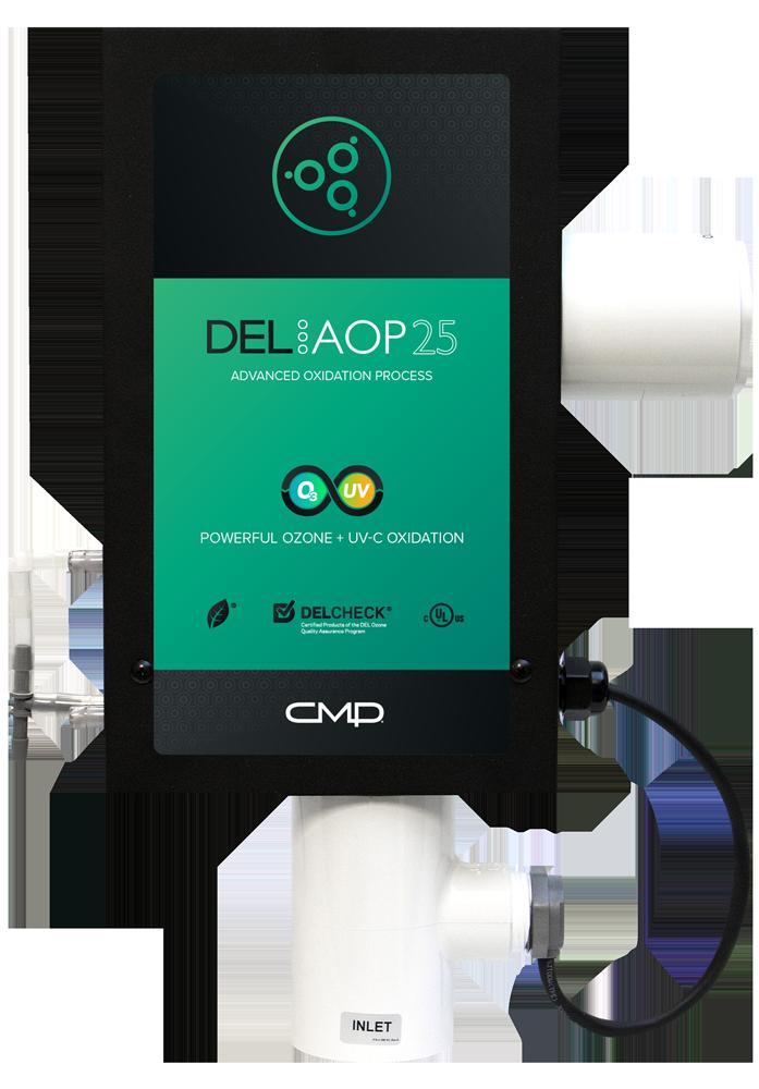 del aop 25 product image