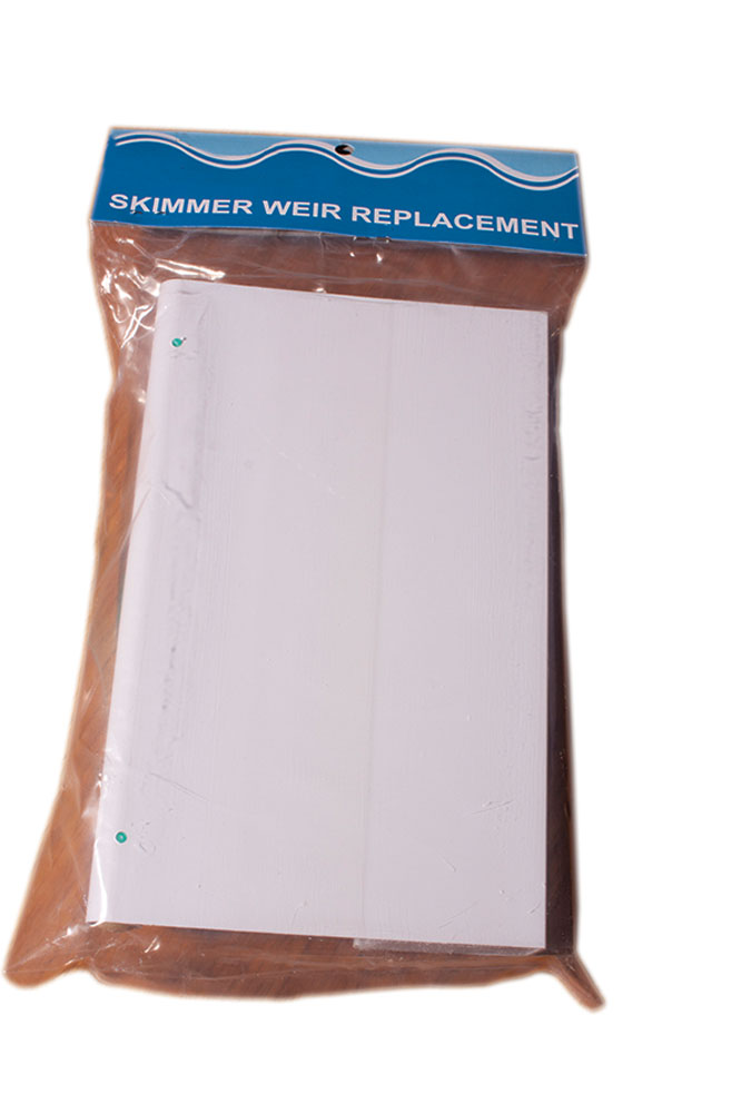 <b> Spring-Lock <br> Weir Door </b> <br> Replacements