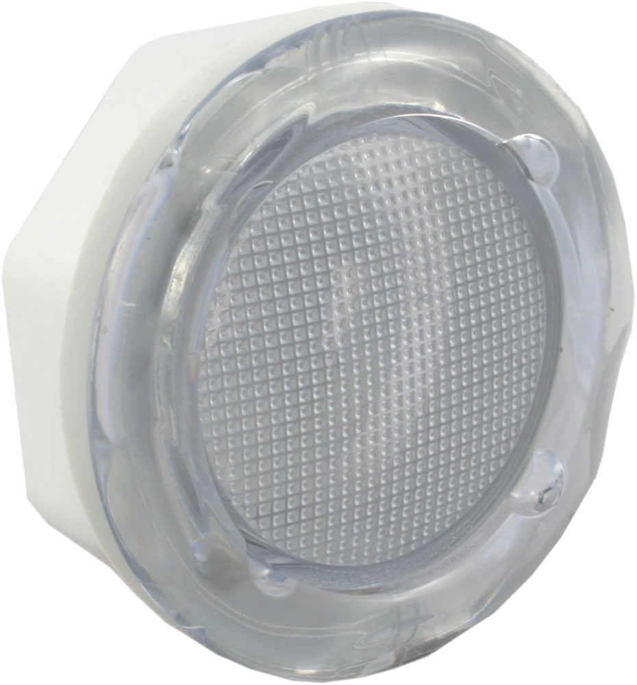 <b> Spa Light </b> <br> 5""