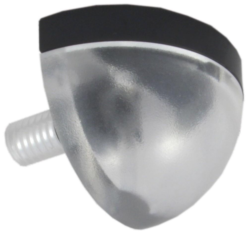 <b> Fiber Optic <br> Cabinet Light
