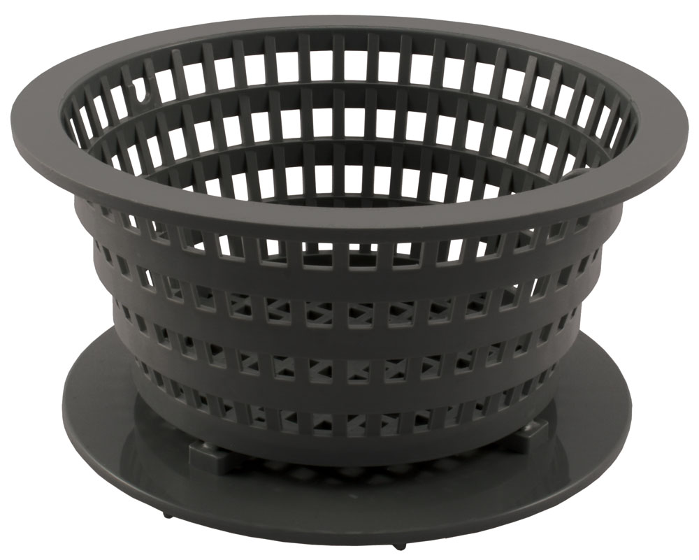 <b>Elite</b><br>Filter Basket