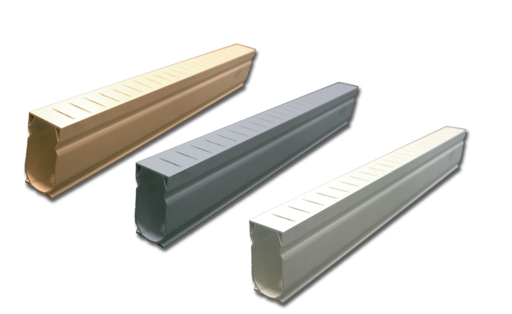 Pool Decking Products Cmp