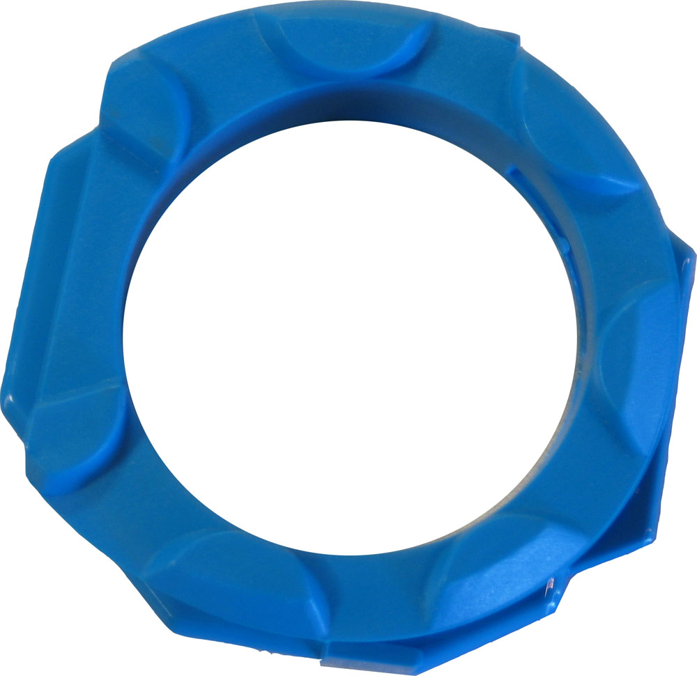 <b>Foot Pad <br>for Auto Cleaner