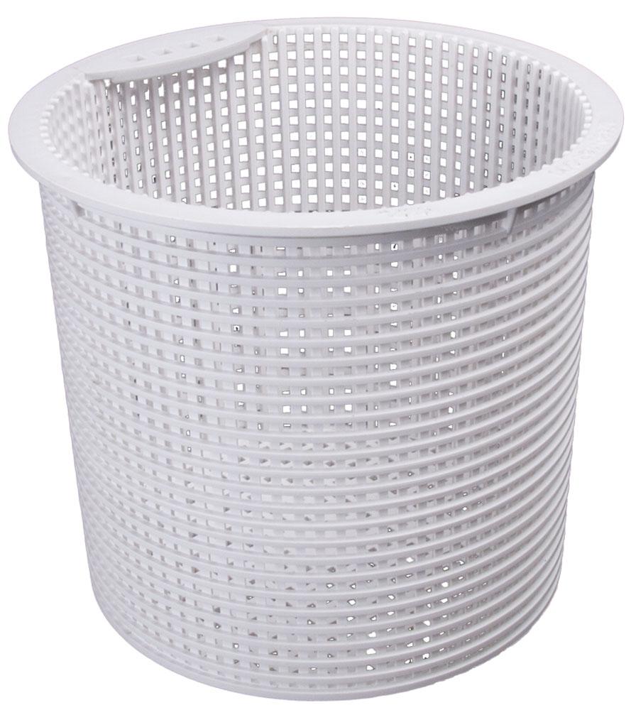 <b> Kafko® Style<br>Skimmer Basket