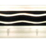 <b>Aqua Effects®<br>Color Cascade