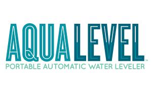 Niveladores de agua automáticos