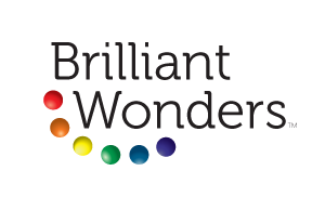 Cascada LED Brilliant Wonders