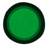 <b> LED <br> Cupholder</b> <br> Spot Fittings