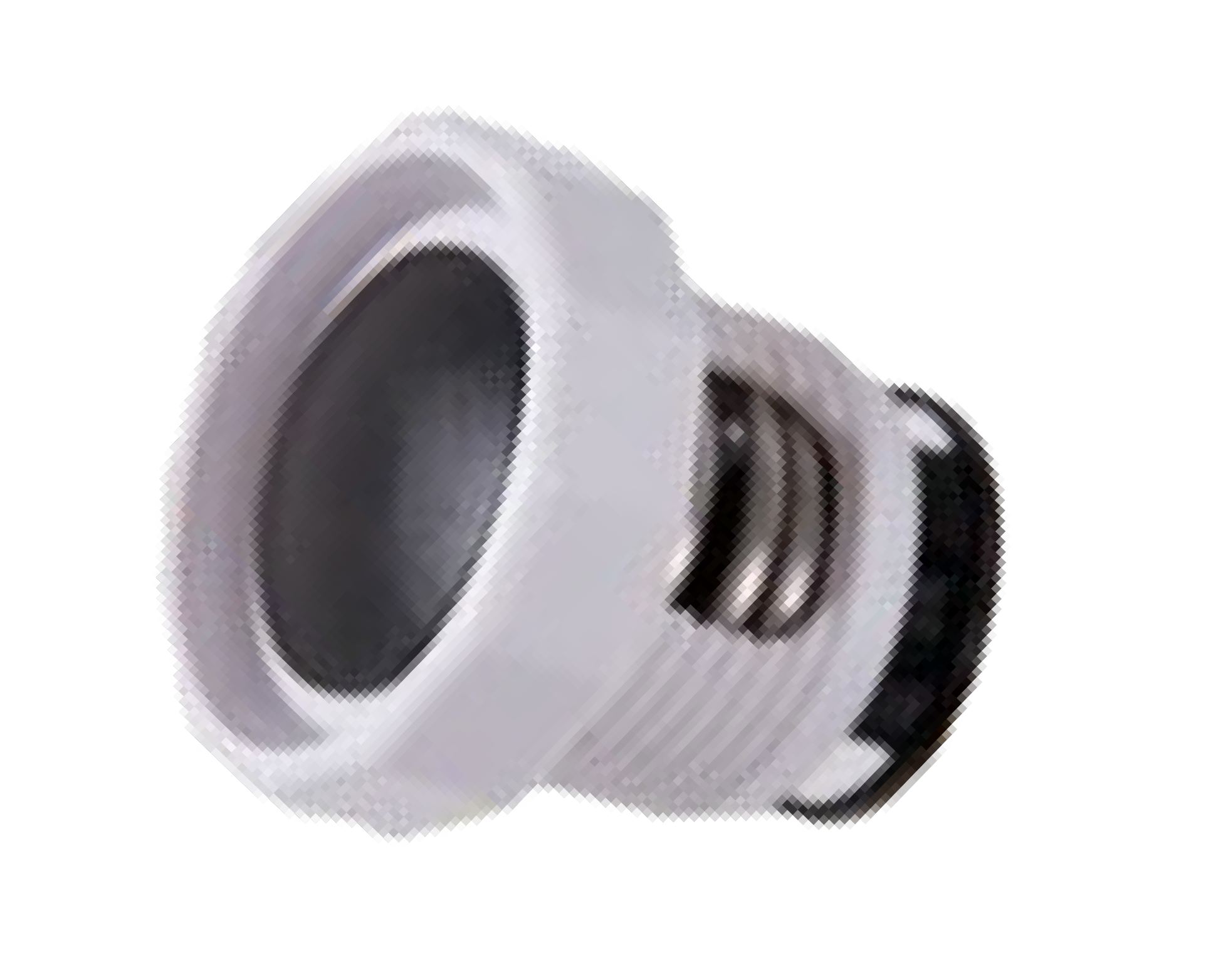 <b>Relief Valve <br>for Auto Cleaner