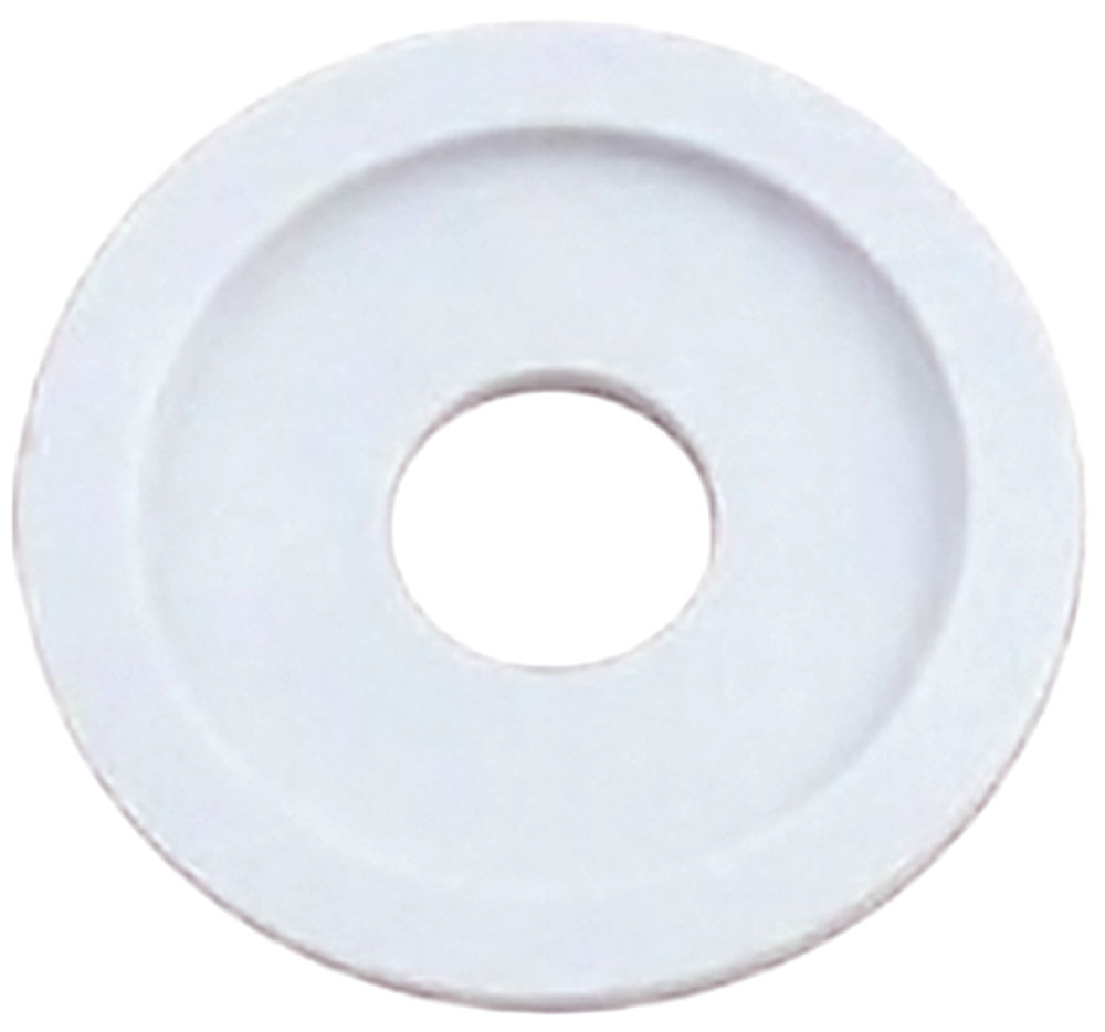 <b>Wheel Washer <br>for Auto Cleaner