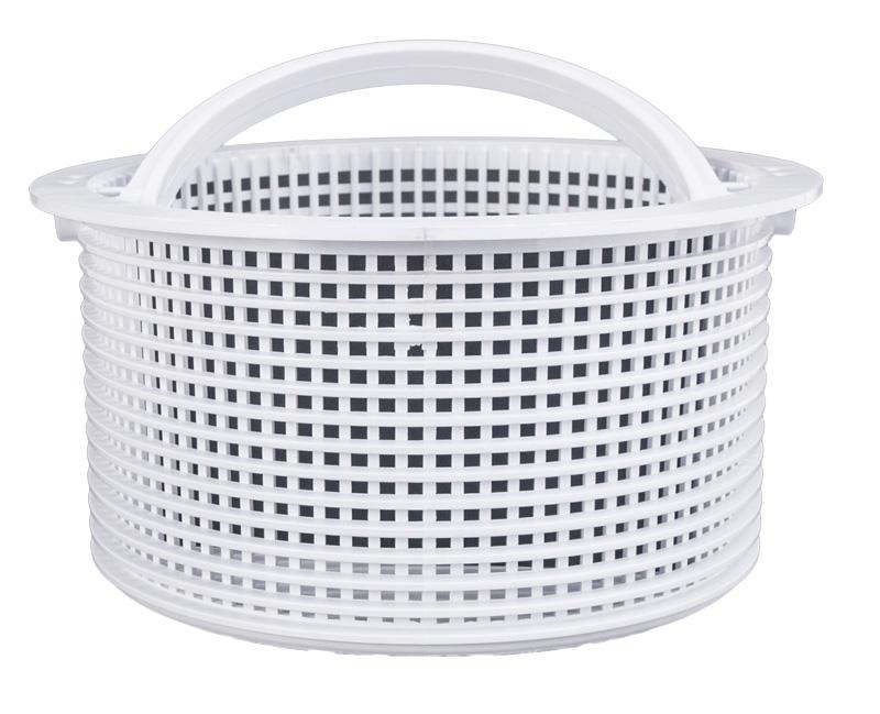 <b>Hayward® ABG Style<br>Skimmer Basket