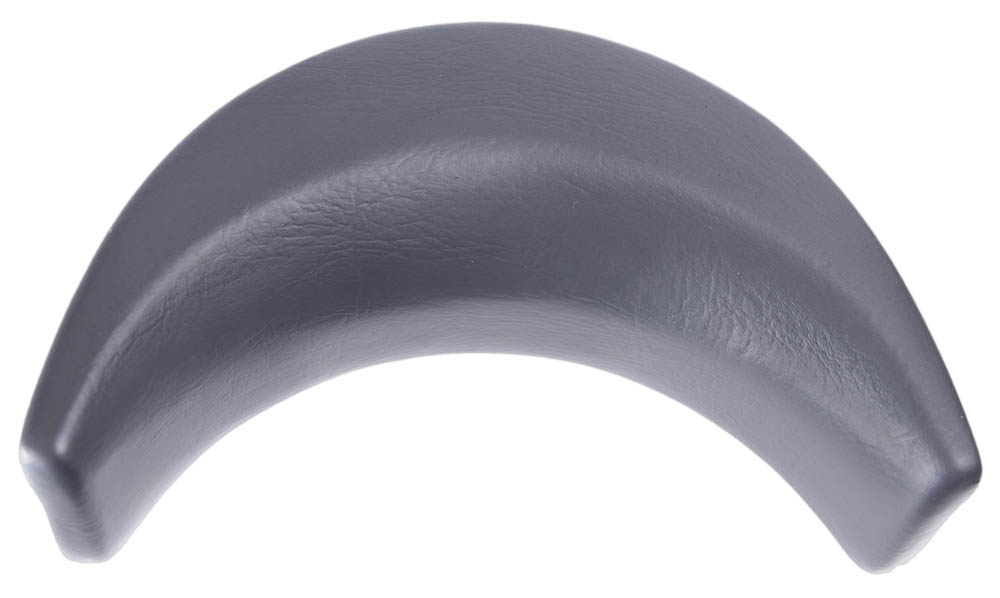 <b> Neck Collar </b> <br> 1 Pin