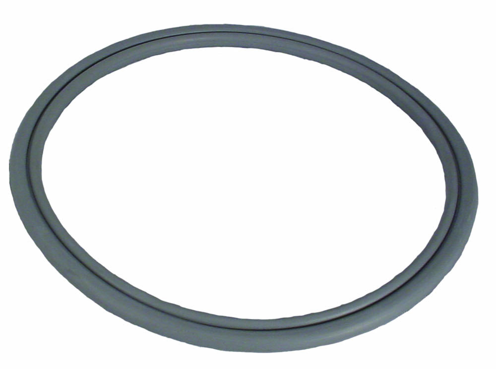 <b>Elite</b><br>Compression Seal