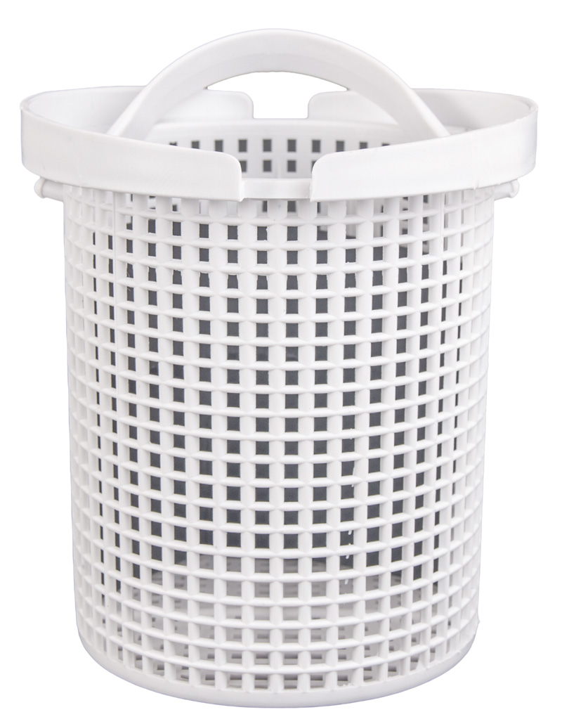 "<b> 5"" Pump Basket"