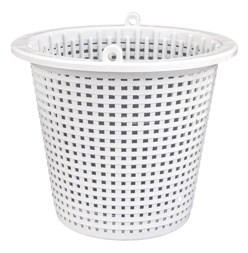 "<b> 6"" Pump Basket"