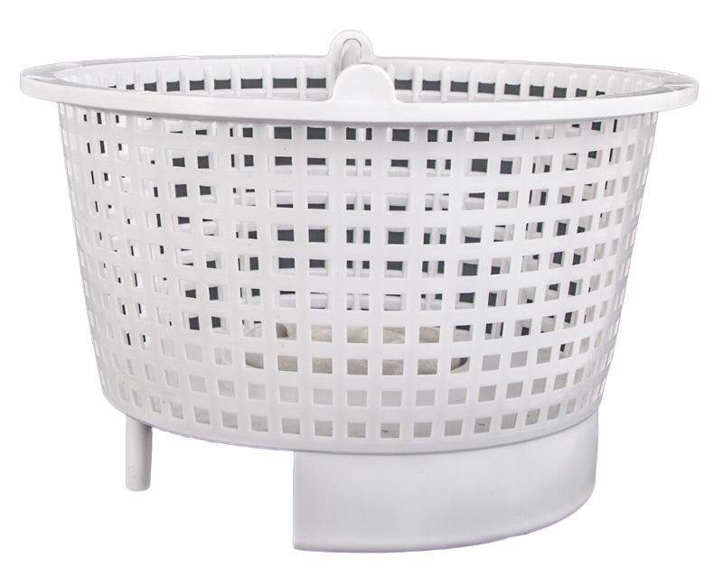 <b>Pac Fab® ABG Style<br>Skimmer Basket