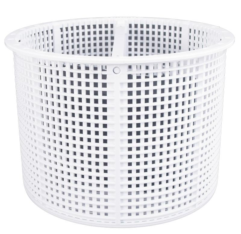 <b> Hayward® 1082 Style <br> Skimmer Basket