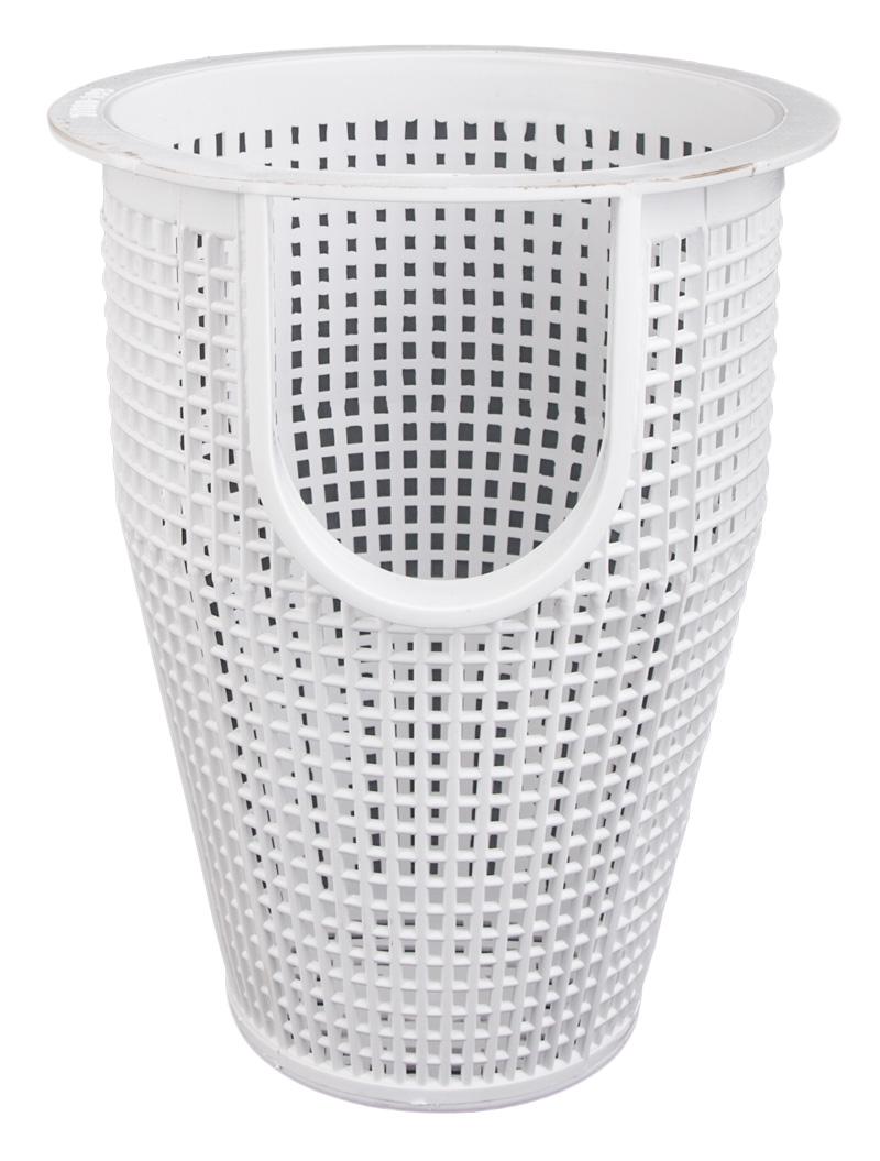 <b>Pur Aquatron, WhisperFlo® Style<br>Pump Basket