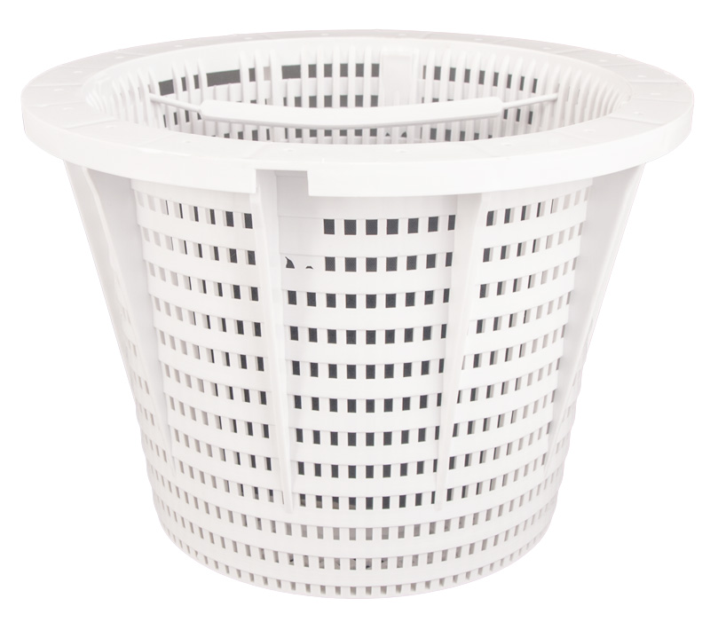 <b>Admiral™/ American Products™ Style<br>Skimmer Basket