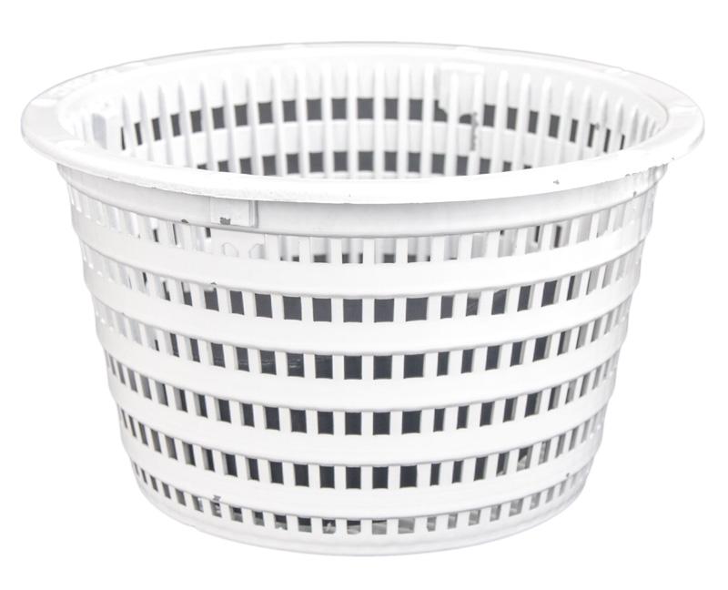 <b>Hayward® 1094 Style<br>Skimmer Basket