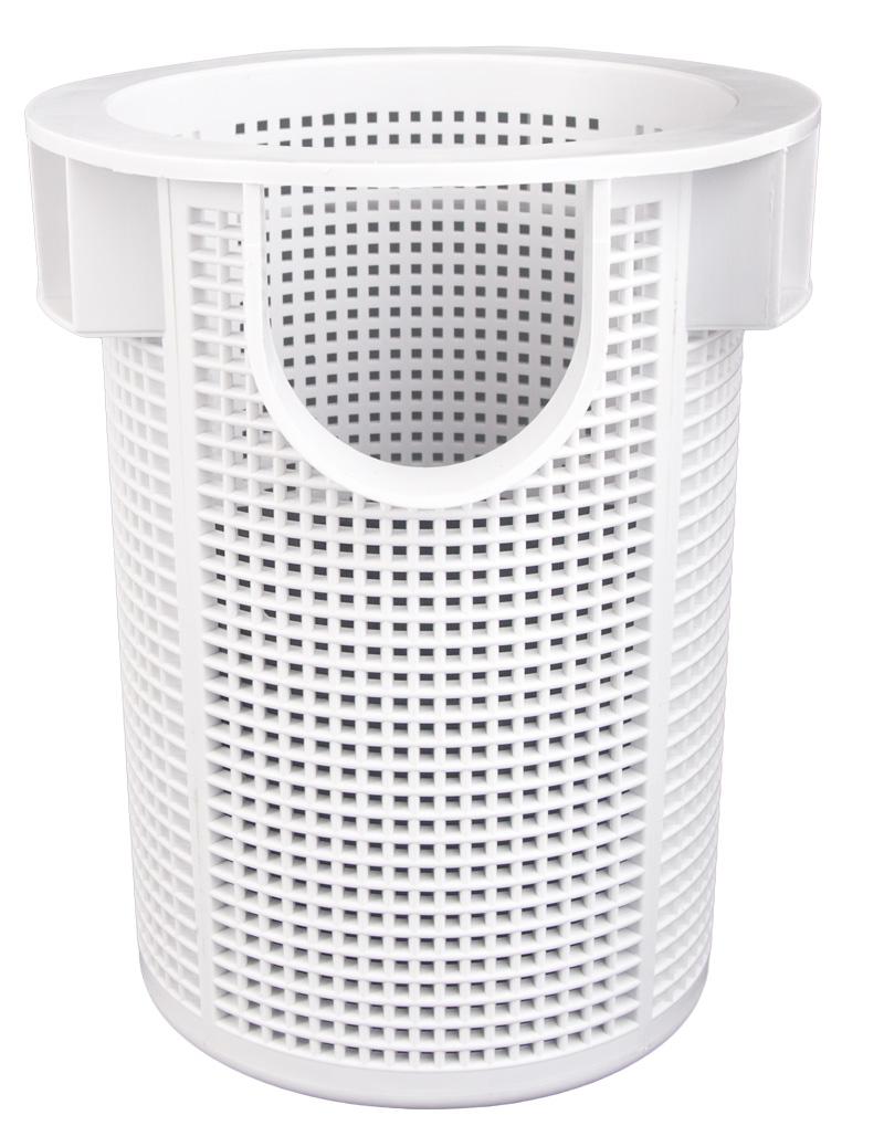 <b>Max-E-Glas™ II Style<br>Pump Basket