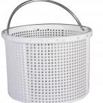 <b>Heavy Duty Basket<br></b>1082 Style