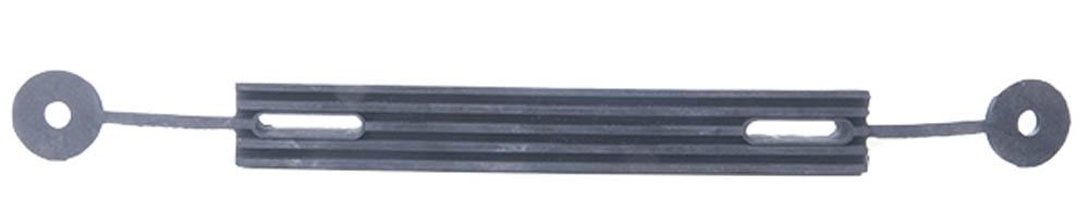 <b> Vibration Strips </b> <br> 48/56 Frame