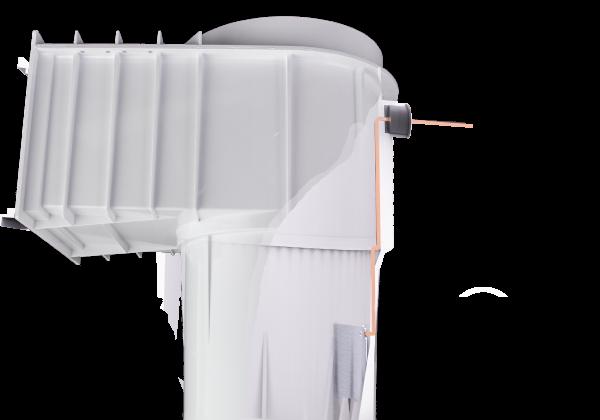 anode-skimmer-feature