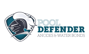 Pool Defender