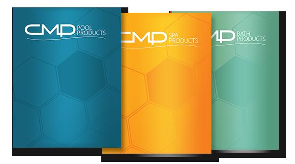 CMP Product Catalogs