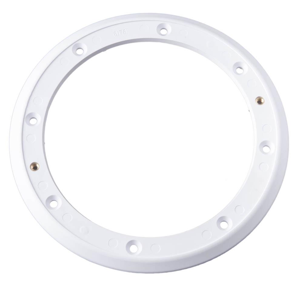 <b> Vinyl Main Drain Ring