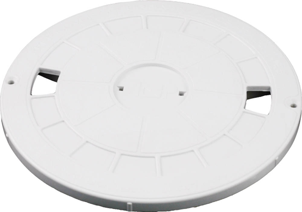 <b> Skimmer Cover </b> <br> for Admiral™ S20 Style