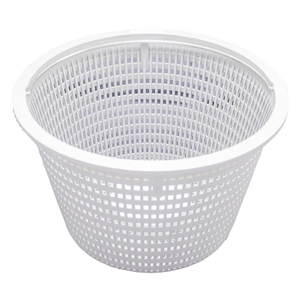 <b>Hayward® 1070, U-3 Style<br>Skimmer Basket