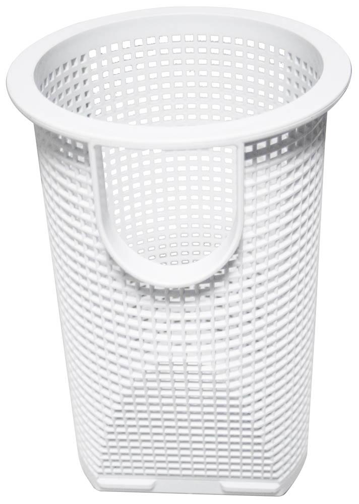 <b>Heavy Duty Basket<br></b>Super II™ Style