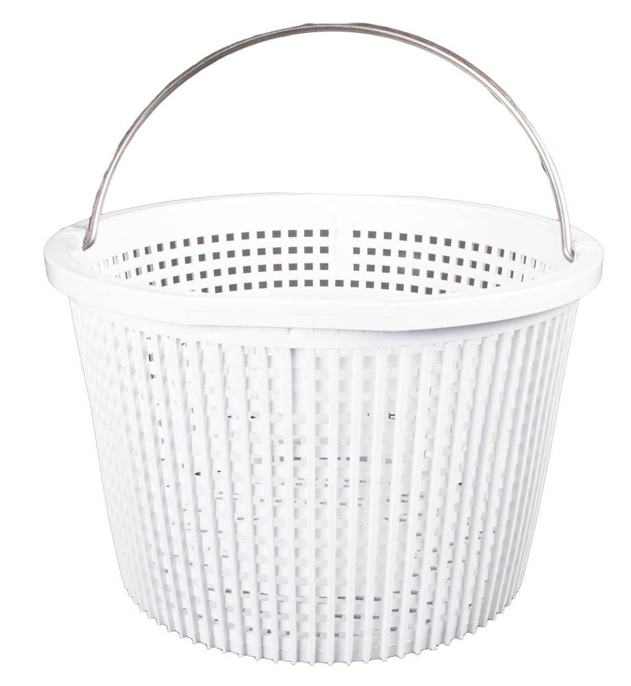 <b> Heavy Duty Basket<br></b>W-Style