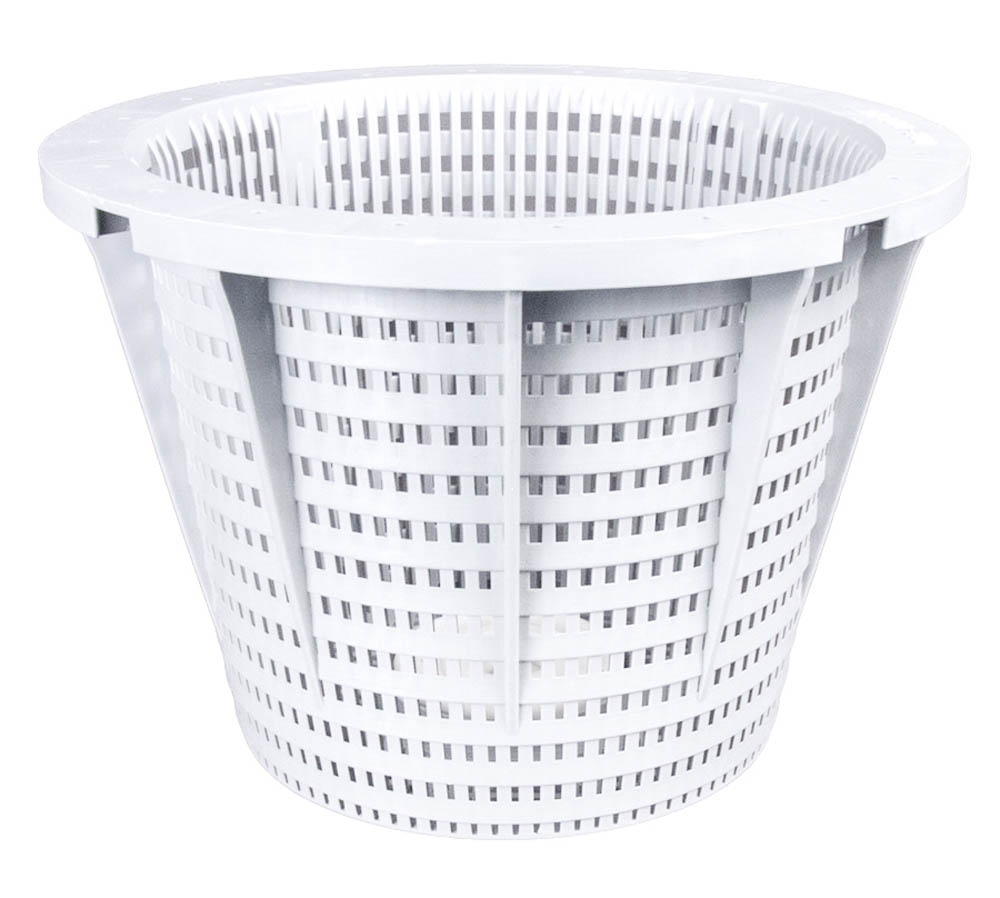 <b>Heavy Duty Basket <br></b>American Products™ S20 Style