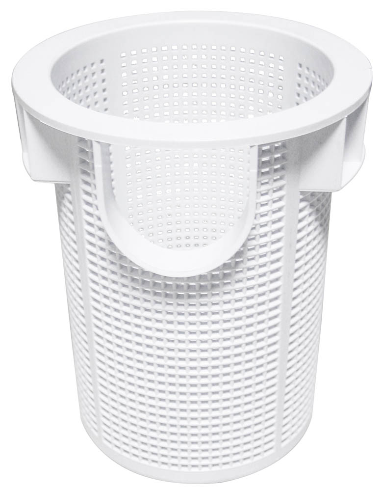 <b>Heavy Duty Basket<br></b>Max-E-Pro® Style