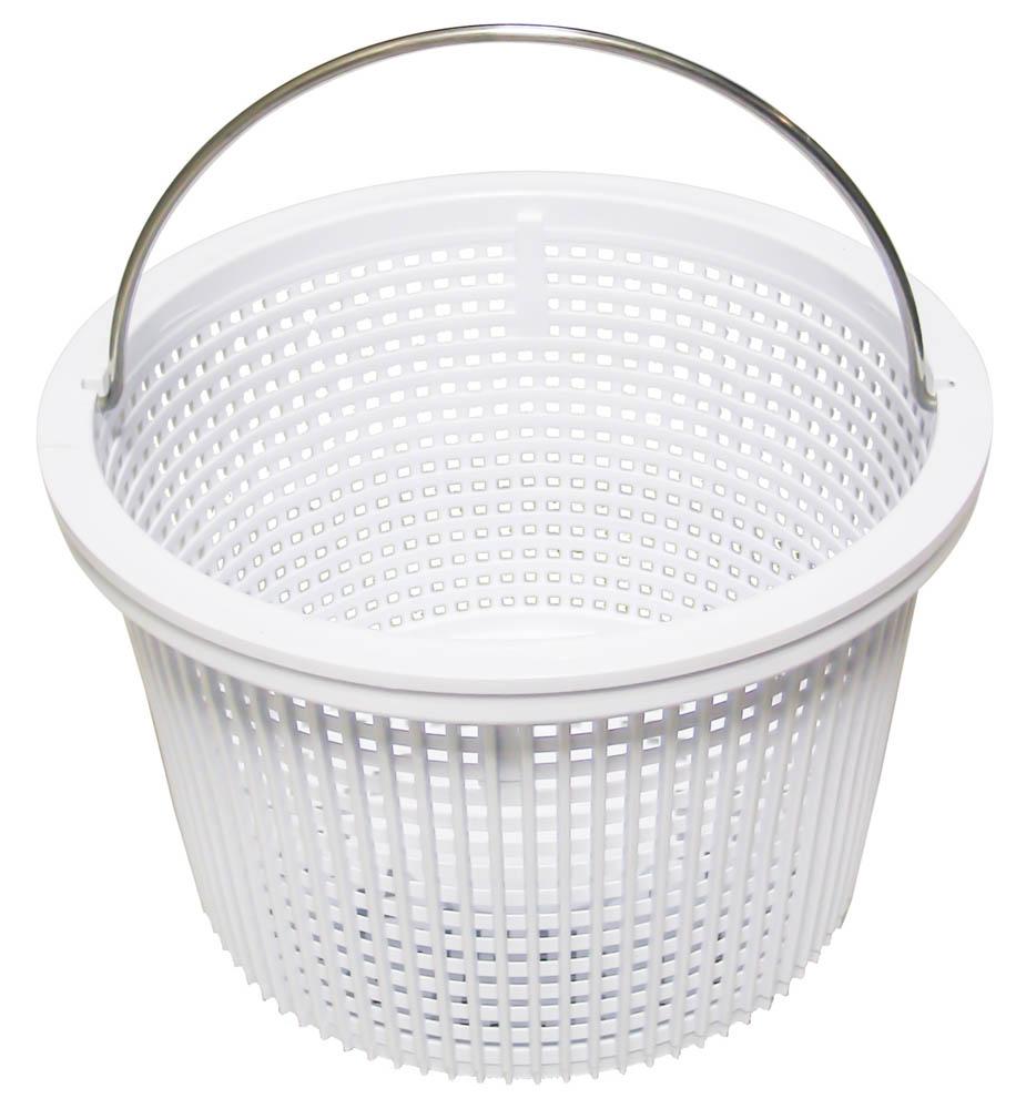 <b>Heavy Duty Basket<br></b>U-3 Style