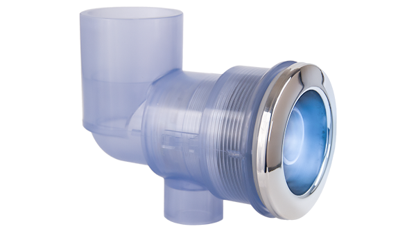 <b> Whirlpool Jet <br> LED