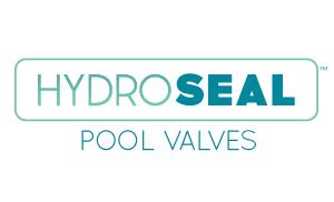 Válvulas desviadoras HydroSeal