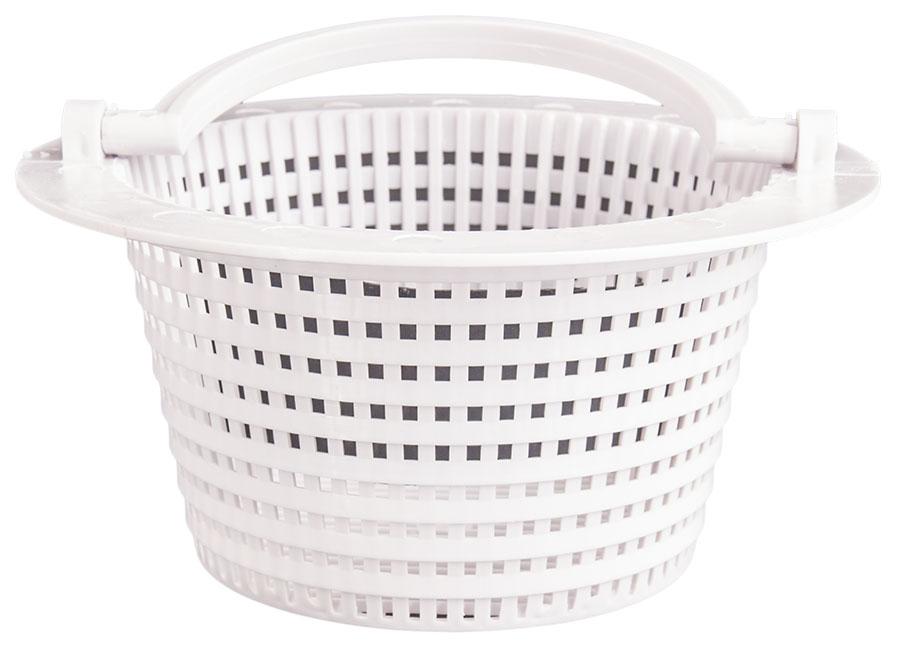 <b>CMP Above Ground<br>Skimmer Basket